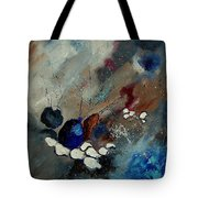 Abstract 67909010 Tote Bag