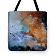 Abstract 684124 Tote Bag
