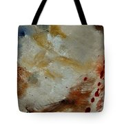 Abstract 69014003 Tote Bag
