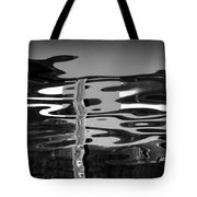 Abstract 6b Tote Bag
