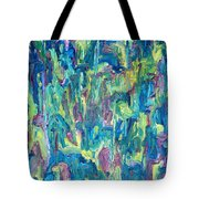 Abstract 700 Tote Bag