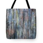 Abstract 726 Tote Bag