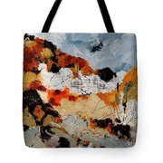 Abstract 780708 Tote Bag