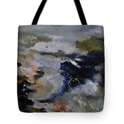 Abstract 780808 Tote Bag