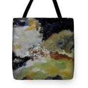 Abstract  790180 Tote Bag