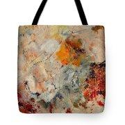 Abstract 880150 Tote Bag
