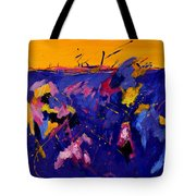 Abstract 880160 Tote Bag