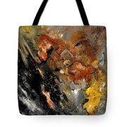 Abstract 8811113 Tote Bag