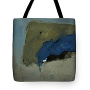 Abstract 88112041 Tote Bag
