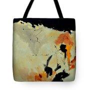 Abstract 88112070 Tote Bag
