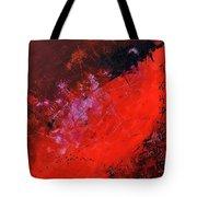 Abstract 88113013 Tote Bag
