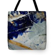 Abstract 8811503 Tote Bag