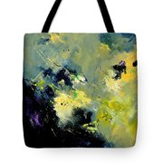 Abstract 8821603 Tote Bag