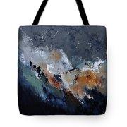 Abstract 8821901 Tote Bag