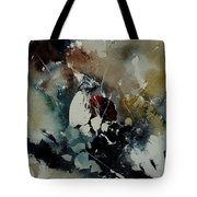 Abstract 900121 Tote Bag