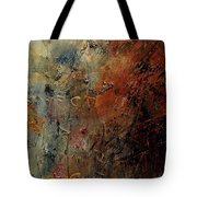 Abstract 900192 Tote Bag