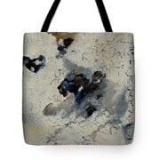 Abstract 901141 Tote Bag