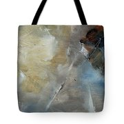 Abstract 904060 Tote Bag