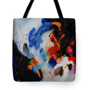 Abstract 905060 Tote Bag