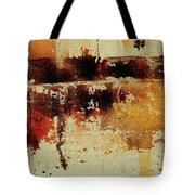 Abstract  90801245 Tote Bag