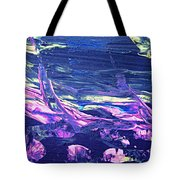 Abstract 9097 Tote Bag