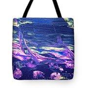 Abstract 9097 Tote Bag