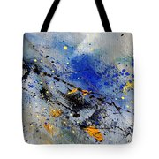 Abstract 969090 Tote Bag