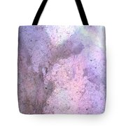 Abstract Abalone One Tote Bag