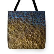 Abstract Artography 560004 Tote Bag