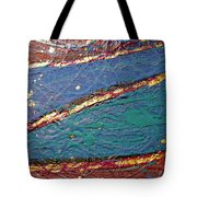 Abstract Artography 560016 Tote Bag