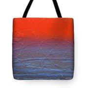 Abstract Artography 560018 Tote Bag