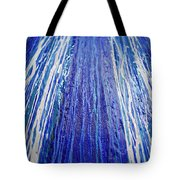 Abstract Artography 560025 Tote Bag