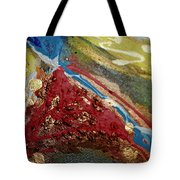 Abstract Artography 560066 Tote Bag