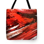 Abstract Background 2 Tote Bag