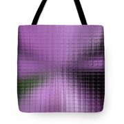 Abstract By Paint Pro X9 # 27 Tote Bag
