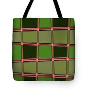 Abstract By Photoshop 49 Tote Bag