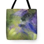 Abstract Close Up 1 Tote Bag