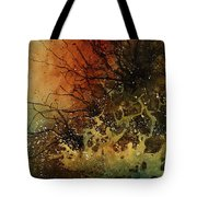 Abstract Design 14 Tote Bag