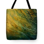 Abstract Design 17 Tote Bag