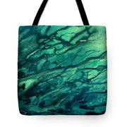 Abstract Design 18 Tote Bag