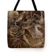 Abstract Design 2 Tote Bag