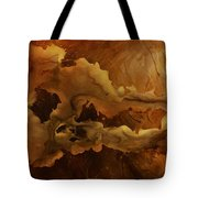 Abstract Design 20 Tote Bag
