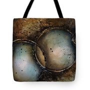 Abstract Design 22 Tote Bag