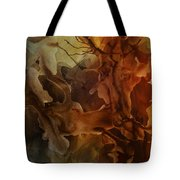 Abstract Design 23 Tote Bag