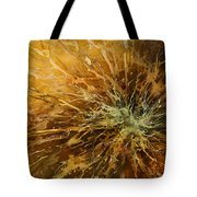 Abstract Design 25 Tote Bag