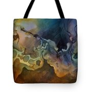 Abstract Design 28 Tote Bag