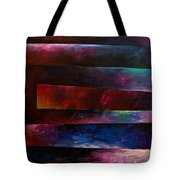 Abstract Design 3 Tote Bag