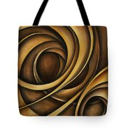 Abstract Design 32 Tote Bag