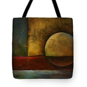 Abstract Design 36 Tote Bag