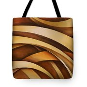 Abstract Design 39 Tote Bag